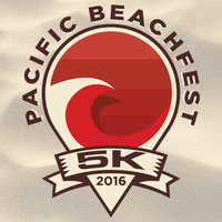 Pacific Beachfest 5K - San Diego, CA - 2016_Pacific_Beachfest_5K_FB_Profile_Pic.jpg