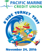 PMCU O'side Turkey Trot 5k/10k/Kid's Races - Oceanside, CA - OTT_16_pmcu_date_trans_200px.png