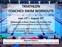 Coached Triathlon Swim Workouts - Draper, UT - ccf574ef-d6cd-4e33-b6e1-28eae6124635.jpeg