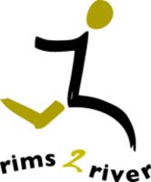 Rims To River Run - Billings, MT - race61885-logo.bBci2c.png