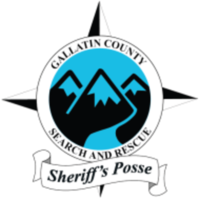 Gallatin County Search and Rescue Sheriff's Posse Adventure Run - Bozeman, MT - race62024-logo.bBfSZq.png