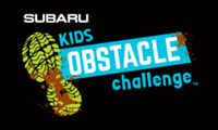 Subaru Kids Obstacle Challenge Portland - Sherwood, OR - race61857-logo.bA-Hfi.png