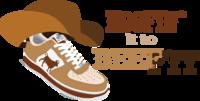 """Hoofin' It To Beef Fit"" 5K & 10K - 2018 - Baker City, OR - 0272de83-ab50-4a80-8e8c-b891c245dd69.png"