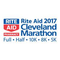 Rite Aid Cleveland Marathon - Cleveland, OH - 16CLM030_2017_YouTubeAvatarPhoto.jpg
