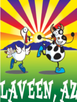 12th Annual Laveen Turkey Trot - Laveen, AZ - b455e90b-6b01-413c-850b-7927ae59da45.png
