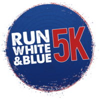 Run! White & Blue 5K & Kids 1K Family Glow Run - Bastrop, TX - 7125582b-8790-4a72-931a-667c8b66ab4c.png