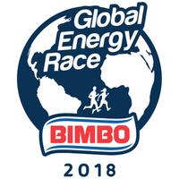 Global Energy Race 10K & 5K (Dallas, TX) 2018 - Dallas, TX - 69b9aef9-3cc3-4a14-8f3e-631415845413.jpg