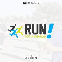 2018 Run for a Reason! - Midland, TX - e64659a6-f45a-48dc-bc5a-923f7c7ba951.jpg