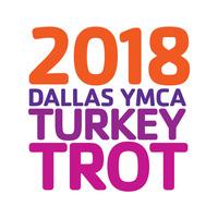 2018 Dallas YMCA Turkey Trot - Dallas, TX - f3695381-a114-4fd8-bc99-8c8e276c6fc5.jpg