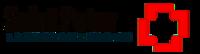 Selian 5k - Englewood, CO - race62017-logo.bA_ESQ.png