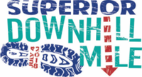 Superior Downhill Mile - Superior, CO - race61867-logo.bBbCQ6.png