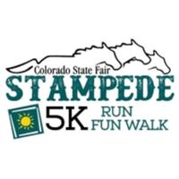 2018 Stampede 5k Run & Fun Walk - Pueblo, CO - race61941-logo.bA_iF_.png