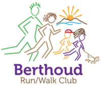 Fall Family Fun Run/Walk - Berthoud, CO - race61277-logo.bA5NXV.png