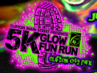 5th Annual Clifton Glow Run - Clifton, TX - race62019-logo.bA_FG3.png