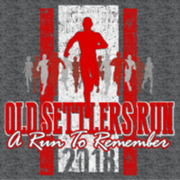 Hico Old Settler's Run to Remember 5K - Hico, TX - race22097-logo.bBdiPf.png