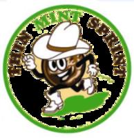 2019 Thin Mint  Sprint - Cedar Park, TX - race61826-logo.bA-zPe.png