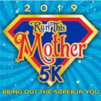 Run This Mother 5k - San Antonio, TX - race61835-logo.bA-CvK.png