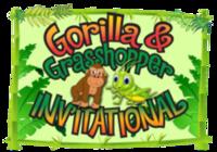 Gorilla & Grasshopper Invitational Trail Race - Grapevine, TX - race61839-logo.bA_B3c.png