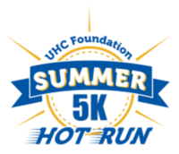 UHC Foundation Summer 5K Hot Run - Fresno, CA - race61912-logo.bA-180.png