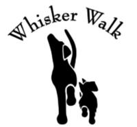 Whisker Walk - San Jose, CA - race61431-logo.bA8YMh.png