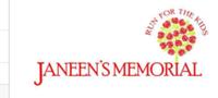 Janeen Kelly Memorial Run - Kenmore, NY - race61833-logo.bA-BuW.png