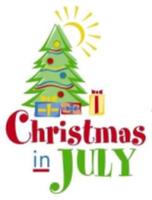 St. Amelia Christmas in July 5K - Tonawanda, NY - race44455-logo.byR19q.png