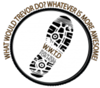 What Would Trevor Do Run N' Roll for Hope 5k - Saratoga Springs, NY - race10529-logo.btLFXk.png