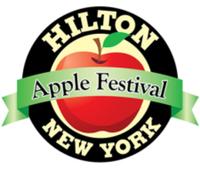 39th Apple Derby Run - Hilton, NY - race47399-logo.bzc4aB.png