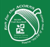 Run for the Acorns - East Bethany, NY - race35565-logo.bxyeAm.png