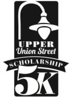 Upper Union Street Scholarship 5k - Schenectady, NY - race61881-logo.bA-Wqq.png