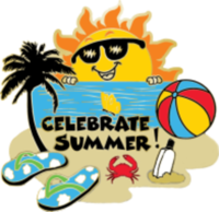 """Celebrate Summer Race"" - San Diego CA - San Diego, CA - race35211-logo.bxuW8D.png"