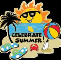 """Celebrate Summer Race"" - Santa Monica CA - Santa Monica, CA - race35215-logo.bxuXar.png"