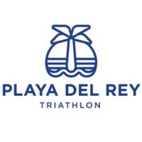 Playa Del Rey Triathlon - Playa Del Rey, CA - ea49b80b-b7b7-4e9b-9395-2e24391f53cb.png