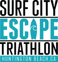 2019 Surf City Escape Triathlon - Huntington Beach, CA - 5cd7fc82-333e-493d-a579-e81dc116bdd2.png