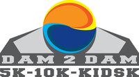 DAM TO DAM RUN: 10K, 5K AND KIDS K 2018 - Albuquerque, NM - c53d1826-e0c6-4153-b801-eefdbe98476f.jpg