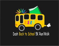 Dash Back To School - Hollywood, FL - race62076-logo.bA_60w.png