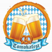 Tomoka Brewery RunToberfest 5K - Ormond Beach, FL - race61843-logo.bA-CYd.png