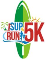 SUP & RUN 5K | First 100 Club - Sarasota, FL - race62084-logo.bBahER.png