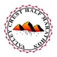 Valley Crest Half Marathon - Tarzana, CA - Valley_Crest_Logo_jpg.jpg