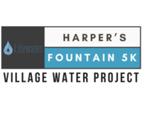 Harper's Fountain Village Water Project 5K - Brandon, FL - 3e5740d5-8070-4d90-bd63-e9a3ceea8ae6.png