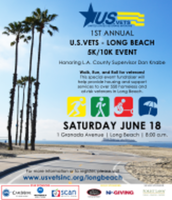 U.S.VETS - Long Beach 5K/10K Run, Walk, and Roll - Long Beach, CA - race34807-logo.bxrnMI.png