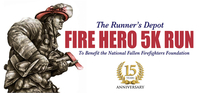 Runner's Depot Fire Hero 5K Run/Walk - Hollywood, FL - bc66b63b-3972-478a-8ebb-13b094471969.jpg