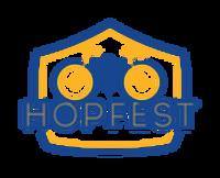 V3 Hopfest - San Ramon, CA - V3_Hofest.png