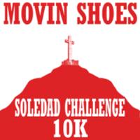 July 4th Soledad Challenge 10k - San Diego, CA - race35060-logo.bxug8u.png