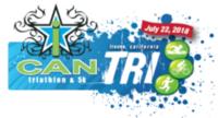 iCAN TRI Triathlon & 5K - Fresno, CA - race23318-logo.bBltC2.png