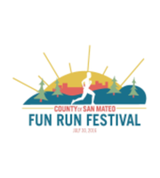 County of San Mateo Fun Run Festival - San Mateo, CA - race34334-logo.bxrfuq.png