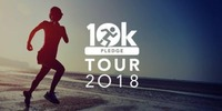 10K Tour 2018 UTAH - South Jordan, UT - https_3A_2F_2Fcdn.evbuc.com_2Fimages_2F45348426_2F156517801551_2F1_2Foriginal.jpg