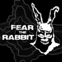 Rabbit Peak Trail Events - Borrego Springs, CA - race1801-logo.bu64sd.png