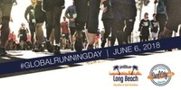 Global Running Day Event with JetBlue Long Beach Marathon - Long Beach, CA - https_3A_2F_2Fcdn.evbuc.com_2Fimages_2F45143411_2F257341813601_2F1_2Foriginal.jpg