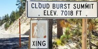 PAA June Supported Ride Cloud Burst Summit, Sat June 16, 2018 - La Cañada Flintridge, CA - https_3A_2F_2Fcdn.evbuc.com_2Fimages_2F45160058_2F83910849899_2F1_2Foriginal.jpg